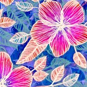 Rdeep_red_blue_purple_floral_drawing_pattern_base_spoonflower_shop_thumb