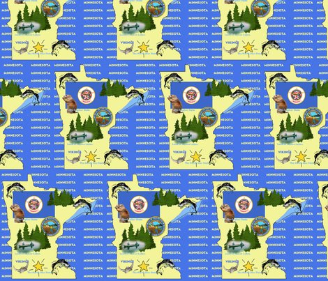 4225122_rminnesota_state_fabric_shop_preview