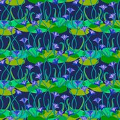 Rrlotus-floral-allover_shop_thumb