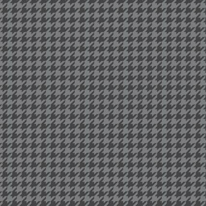 Persona Houndstooth