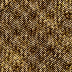 reed_basket_weave