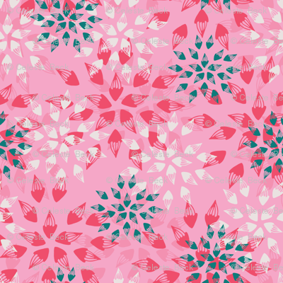 Spoonflower_full_bloom_tile.ai_preview