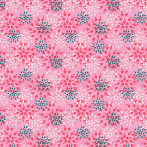 Spoonflower_Full_Bloom_Tile