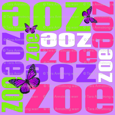 Rzoe_sq1_preview