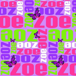 Zoe_Sq1