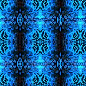 Blue Rose III