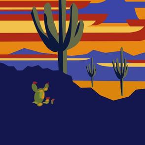 arizona_desert