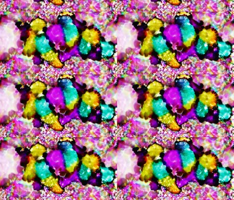Rrrrrbejeweled___spoonflower_-_40mb__shop_preview