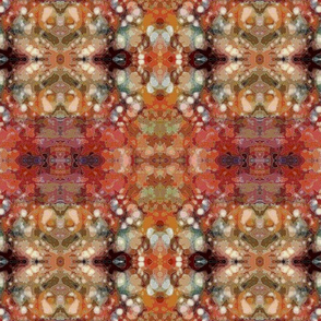 Magic Carpet Ride I