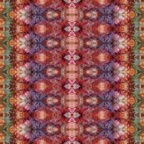 Magic Carpet Ride III