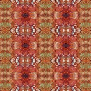 Magic Carpet Ride IV