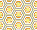 Westhampton_jack_yellow_grey_orange_thumb