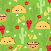 Rrrrrtacoflowers1_shop_thumb