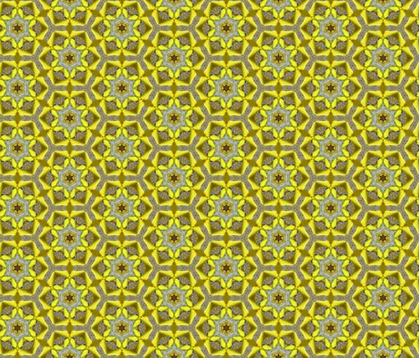 Rrforsythia2tile_shop_preview