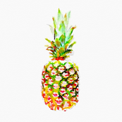 Pineapple lg