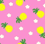 Rrrpineapple10_shop_thumb