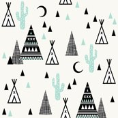Night_time_teepee_shop_thumb