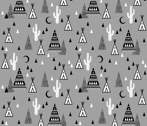 Rnight_time_teepee_grey_shop_preview