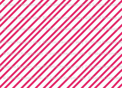 Rmagenta_pink_stripe_preview