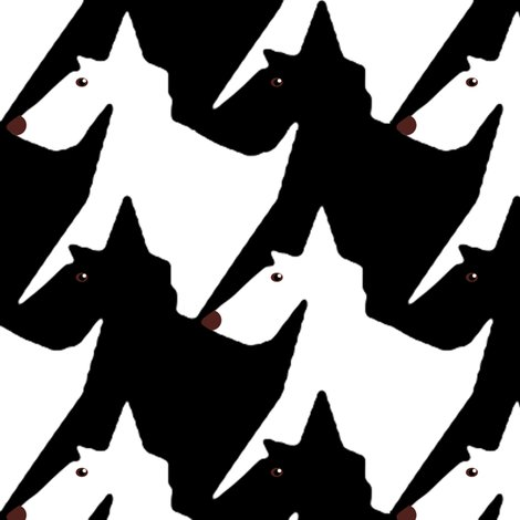 Rtesselating_black_and_white_scottie_dogs_shop_preview
