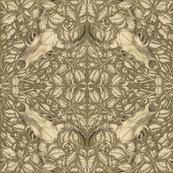 skullflowers2