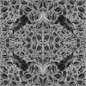 skullflowers2invert