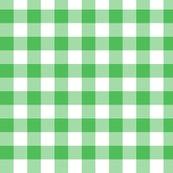 Rr0_0_spearmint-green_450_.625_inch_b_shop_thumb
