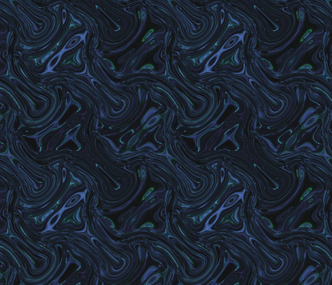 swirls_tile_06 fabric by stradling_designs on Spoonflower - custom fabric