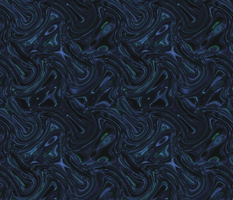 swirls_tile_05 fabric by stradling_designs on Spoonflower - custom fabric