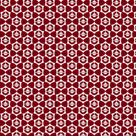 Taito fabric by boris_thumbkin on Spoonflower - custom fabric