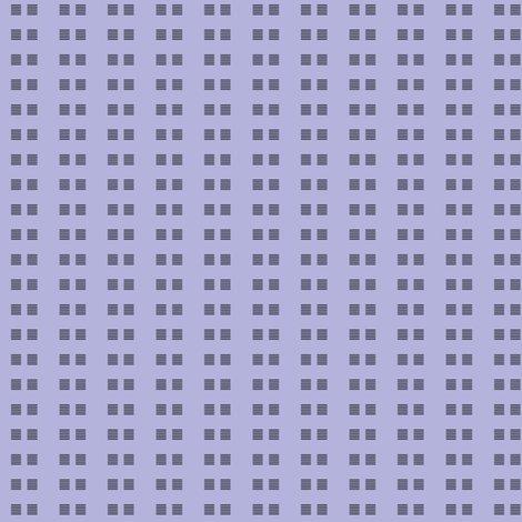 Rlanterndots-lavender-blk.ai_shop_preview