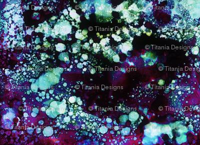 Nebula II, Big Bang
