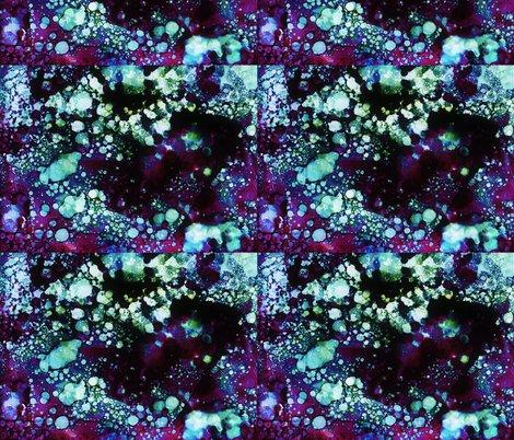 Rrnebula_ii__big_bang___spoonflower_-_40mb__shop_preview