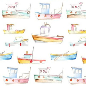 fishing_boats