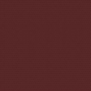 Star-Lord Jacket Pattern x