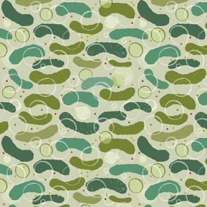 pickles_muellerin