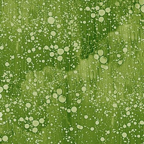 pickle juice fabric by weavingmajor on Spoonflower - custom fabric