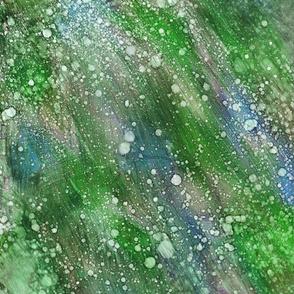 Downpour, Acid Rain