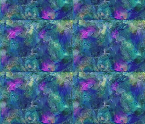 Rressence__waterfall___spoonflower_-_40mb__shop_preview