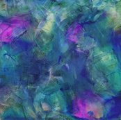 Rressence__waterfall___spoonflower_-_40mb__shop_thumb