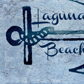 laguna beach anker