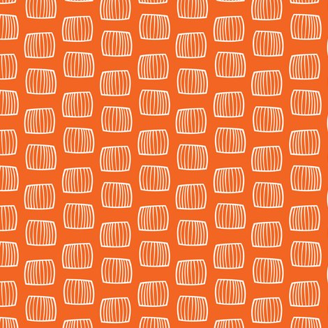 R51-033-bales-orange-01_shop_preview