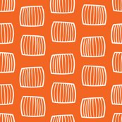 R51-033-bales-orange-01_shop_thumb