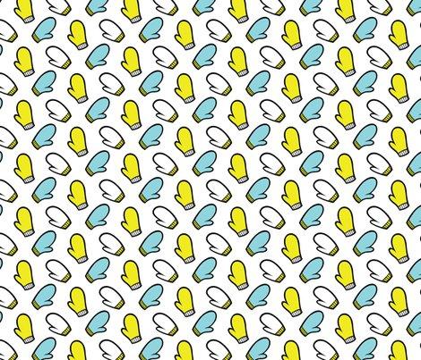 R41-warmpaws-mitten-white-01_shop_preview