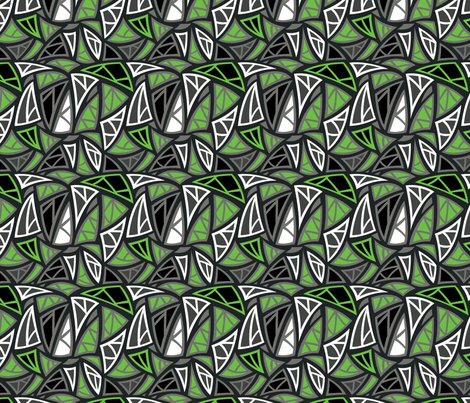 R51-063-angles-green-01_shop_preview