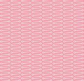R31-002-smd-pins-pink-01_shop_thumb