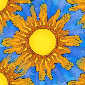 Sun_as_a_star