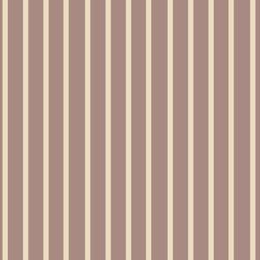 Outback stripe_coordinate_kangaroo