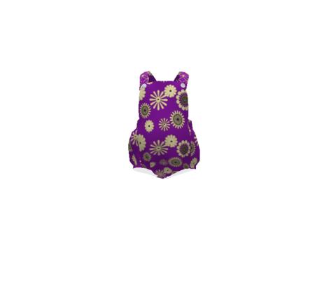 Rpurpleflowercircles_comment_689405_preview