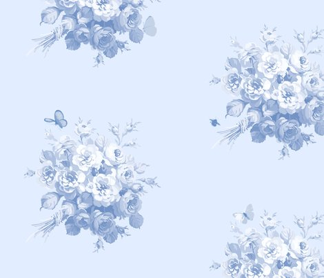 Jane_s_rose_bouquet_blueberry_on_white_wp_only_final_shop_preview